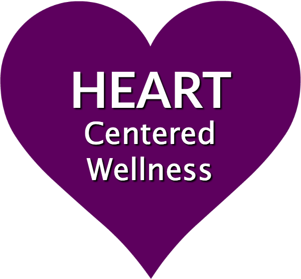 Heart Centered Events