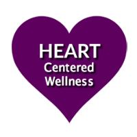 Heart Centered Wellness